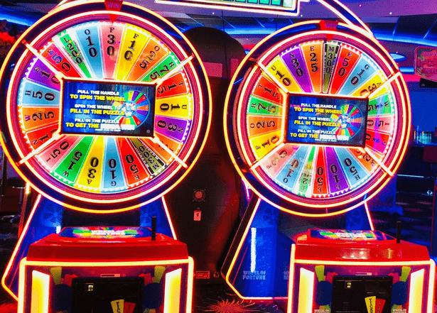 casino gta online Online